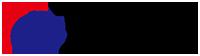 北京冠邦科技 Logo
